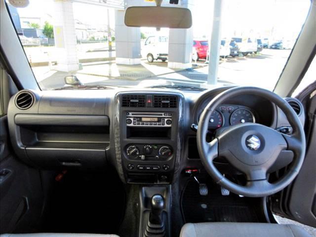 ランドベンチャー ユーザー買取車/4WD/ターボ/純正CDオーディオ/キーレスキー/ETC/純正16インチAW/運転席シートヒーター/電格ウインカーミラー/フォグランプ/ルーフレール/背面タイヤ(2枚目)