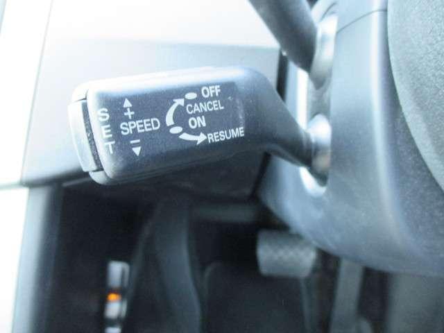 フォルクスワーゲン VW パサート 2.0 ETC キーレス CD MD HDD ナビ