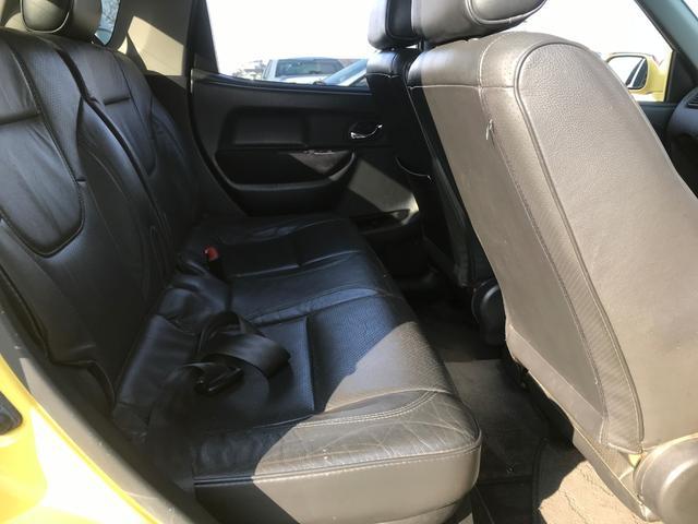 「シボレー」「シボレークルーズ」「SUV・クロカン」「香川県」の中古車9