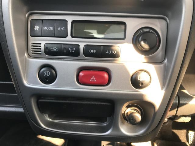 「シボレー」「シボレークルーズ」「SUV・クロカン」「香川県」の中古車21