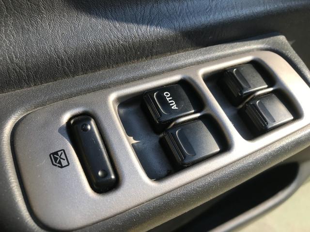 「シボレー」「シボレークルーズ」「SUV・クロカン」「香川県」の中古車31
