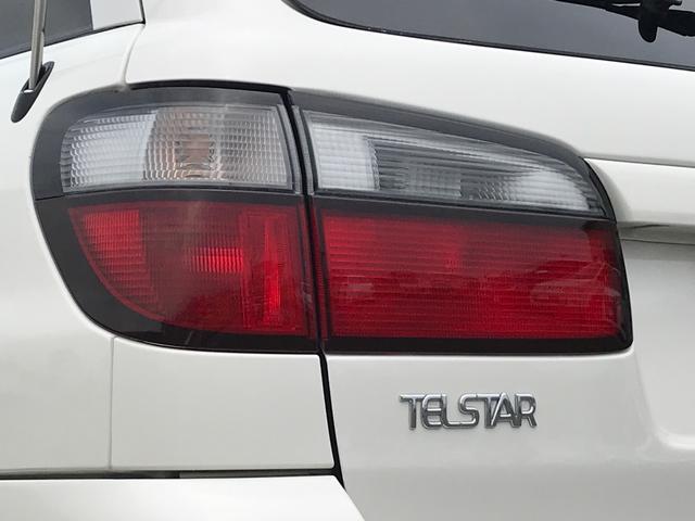 GL-X D2オーダー制作サスペンション 本革バケットシート BBSアルミ ナビTV バックモニター ETC(12枚目)