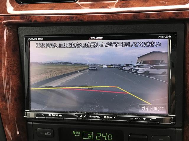 GL-X D2オーダー制作サスペンション 本革バケットシート BBSアルミ ナビTV バックモニター ETC(38枚目)