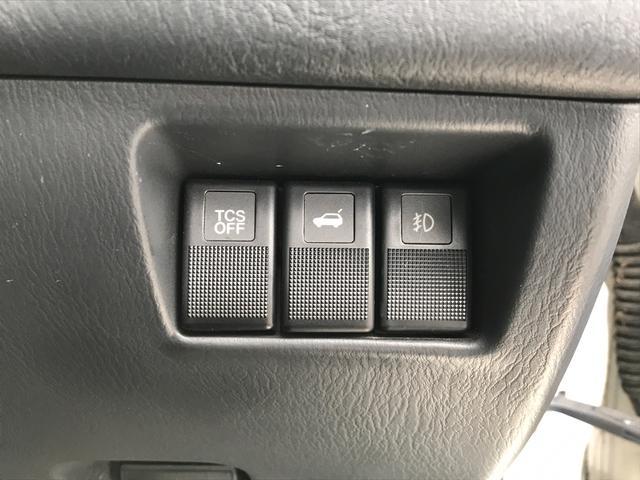 GL-X D2オーダー制作サスペンション 本革バケットシート BBSアルミ ナビTV バックモニター ETC(41枚目)