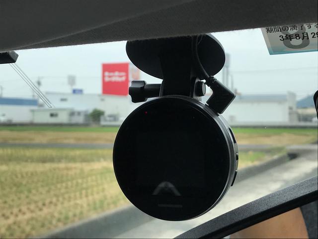 GL-X D2オーダー制作サスペンション 本革バケットシート BBSアルミ ナビTV バックモニター ETC(42枚目)