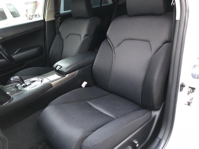 トヨタ マークX 300G Sパッケージ ローダウン ナビ ワンセグTV