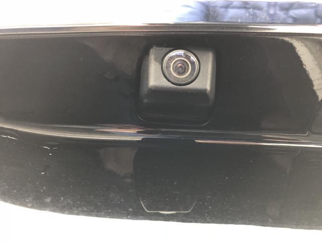 レクサス LS LS460 サンルーフ 本革パワーシート シートヒーター