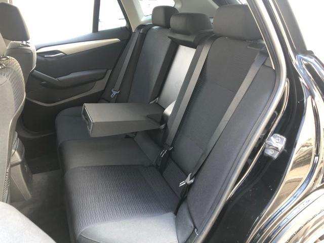 sDrive 18i プッシュスタート ETC ディーラー車(14枚目)