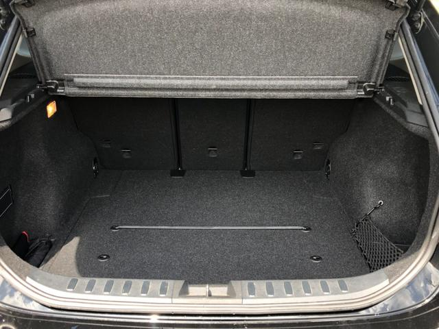 sDrive 18i プッシュスタート ETC ディーラー車(15枚目)