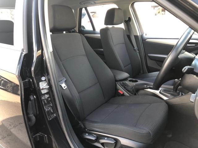 sDrive 18i プッシュスタート ETC ディーラー車(17枚目)