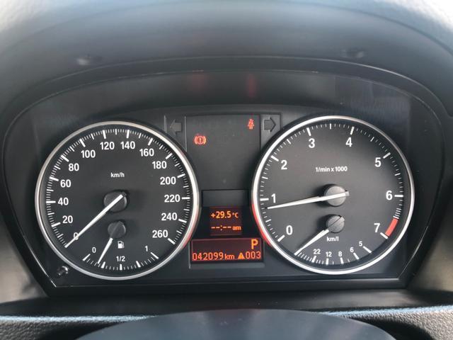 sDrive 18i プッシュスタート ETC ディーラー車(19枚目)