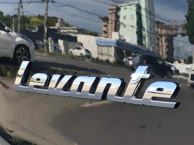 「マセラティ」「レヴァンテ」「SUV・クロカン」「愛媛県」の中古車15