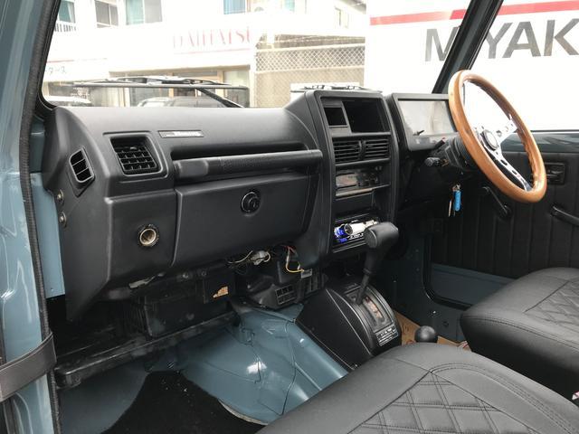 「スズキ」「ジムニー」「コンパクトカー」「香川県」の中古車21