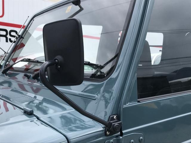 「スズキ」「ジムニー」「コンパクトカー」「香川県」の中古車40