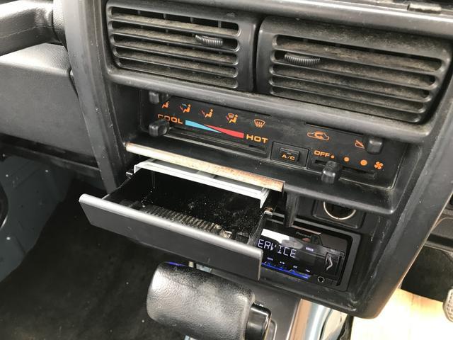 「スズキ」「ジムニー」「コンパクトカー」「香川県」の中古車47