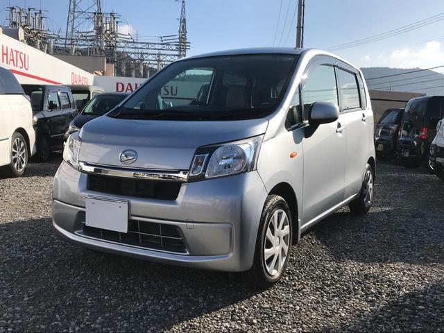 「ダイハツ」「ムーヴ」「コンパクトカー」「香川県」の中古車42