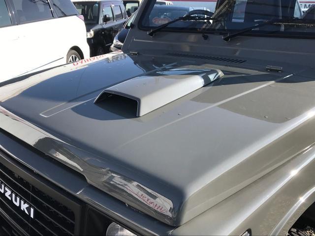 「スズキ」「ジムニー」「コンパクトカー」「香川県」の中古車7