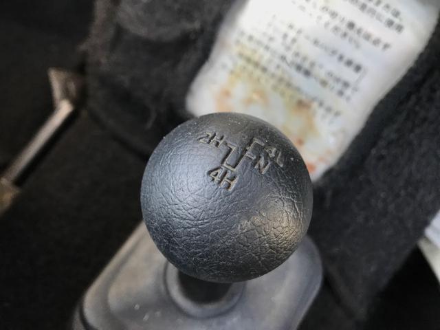 「スズキ」「ジムニー」「コンパクトカー」「香川県」の中古車27