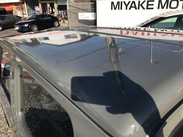 「スズキ」「ジムニー」「コンパクトカー」「香川県」の中古車34
