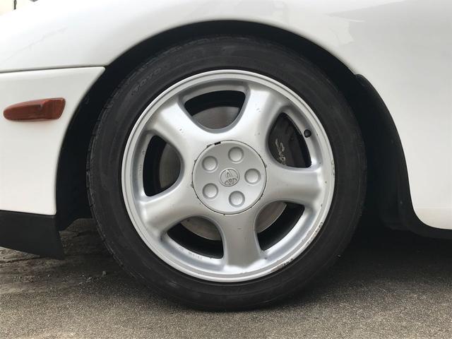 「トヨタ」「スープラ」「クーペ」「香川県」の中古車38