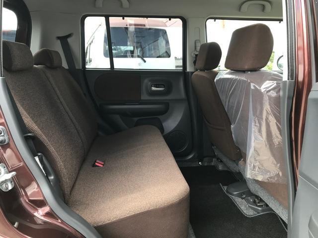 「スズキ」「アルトラパン」「軽自動車」「香川県」の中古車11