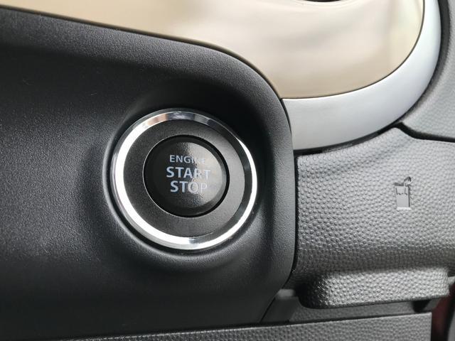 「スズキ」「アルトラパン」「軽自動車」「香川県」の中古車31