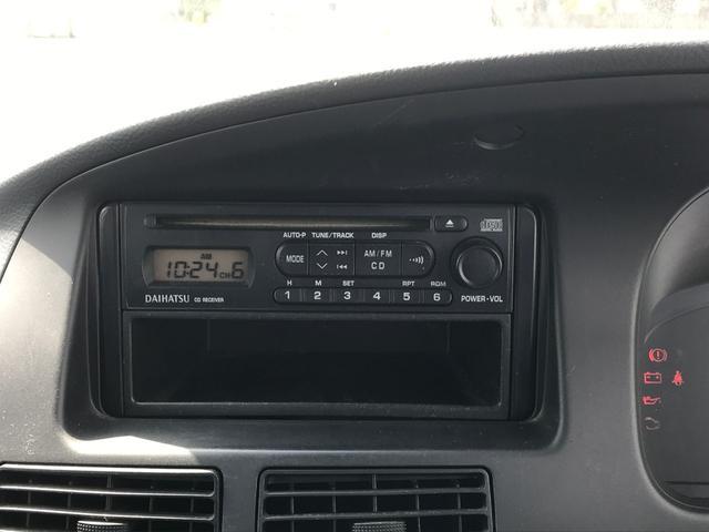 「ダイハツ」「ムーヴ」「コンパクトカー」「香川県」の中古車28