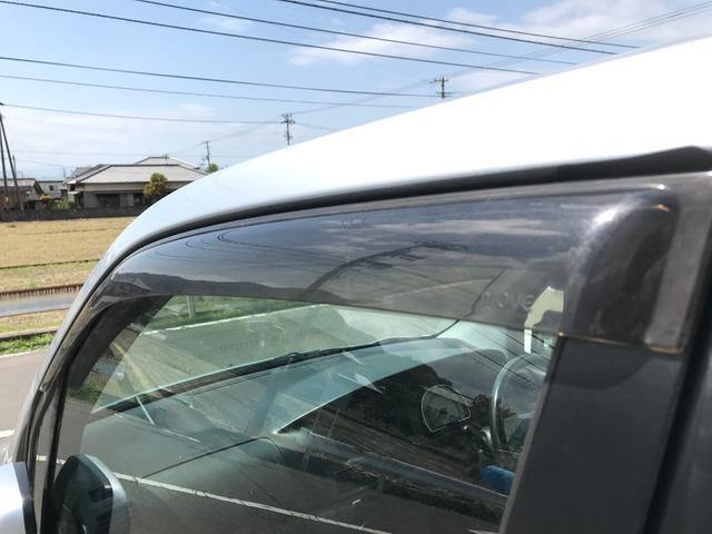 「ダイハツ」「ムーヴ」「コンパクトカー」「香川県」の中古車40