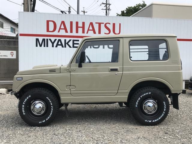 「スズキ」「ジムニー」「コンパクトカー」「香川県」の中古車11