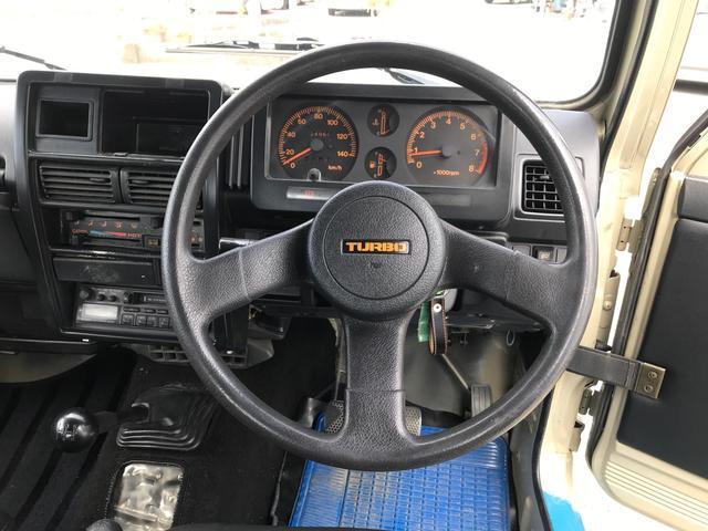 「スズキ」「ジムニー」「コンパクトカー」「香川県」の中古車18