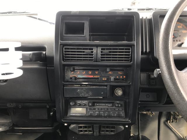 「スズキ」「ジムニー」「コンパクトカー」「香川県」の中古車28