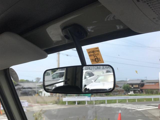 「スズキ」「ジムニー」「コンパクトカー」「香川県」の中古車32