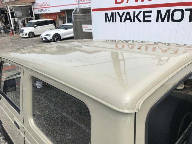 「スズキ」「ジムニー」「コンパクトカー」「香川県」の中古車39