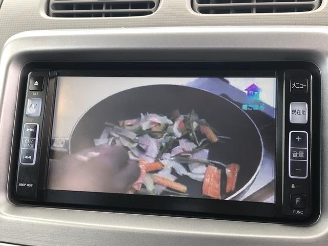 「ダイハツ」「ムーヴコンテ」「コンパクトカー」「香川県」の中古車26