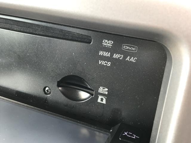 「ダイハツ」「ムーヴコンテ」「コンパクトカー」「香川県」の中古車27