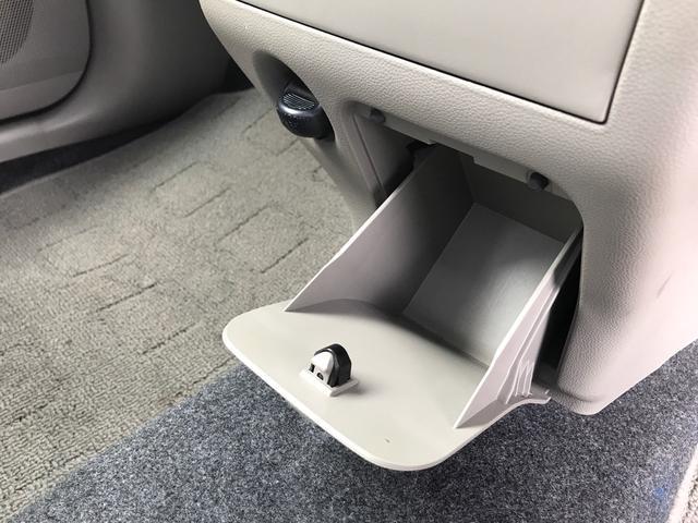「ダイハツ」「ムーヴコンテ」「コンパクトカー」「香川県」の中古車30
