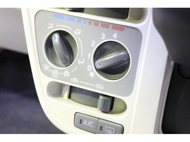 L 届出済未使用車 キーレス エアコン ベンチシート(13枚目)