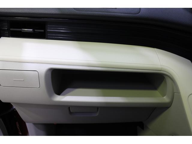L 届出済未使用車 キーレス エアコン ベンチシート(17枚目)