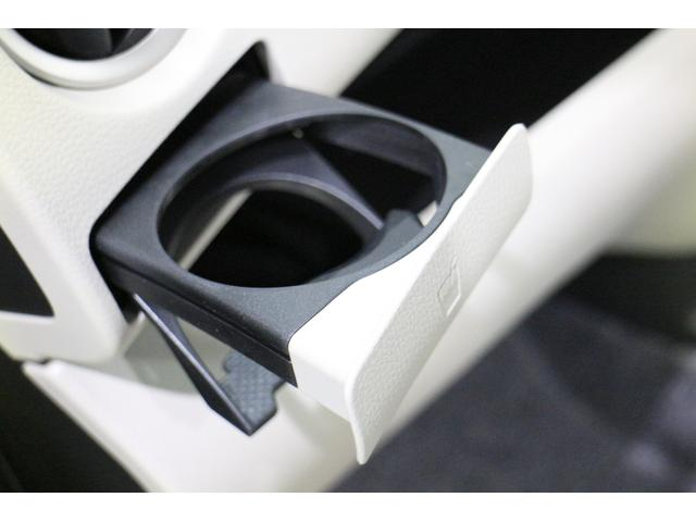 G セーフティパッケージ 自動ブレーキ 360カメラ(16枚目)
