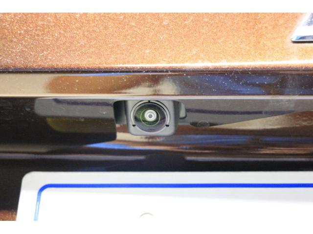 G セーフティ 自動ブレーキ 360カメラ サーキュレーター(16枚目)