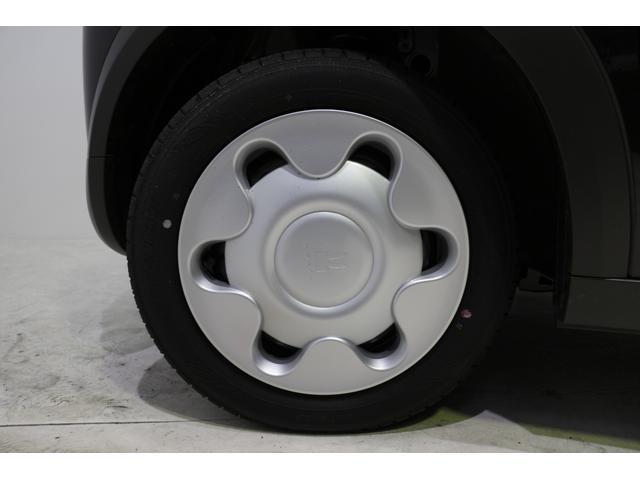 L 届出済未使用車 自動ブレーキ Pスタート 衝突安全ボディ(20枚目)