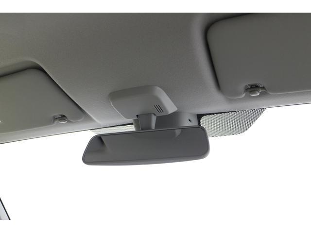 L 届出済未使用車 自動ブレーキ Pスタート シートヒーター(16枚目)