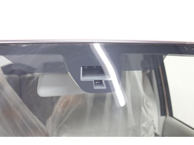 L 届出済未使用車 自動ブレーキ Pスタート シートヒーター(20枚目)