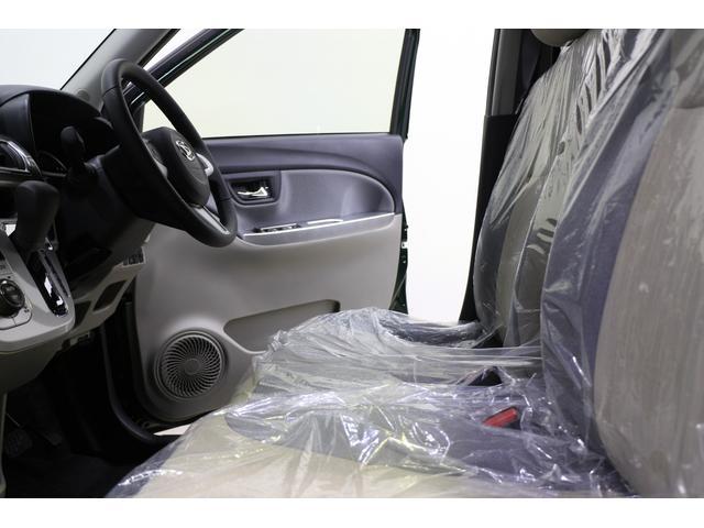 スタイルG SAIII 届出済未使用車 自動ブレーキ LED(6枚目)