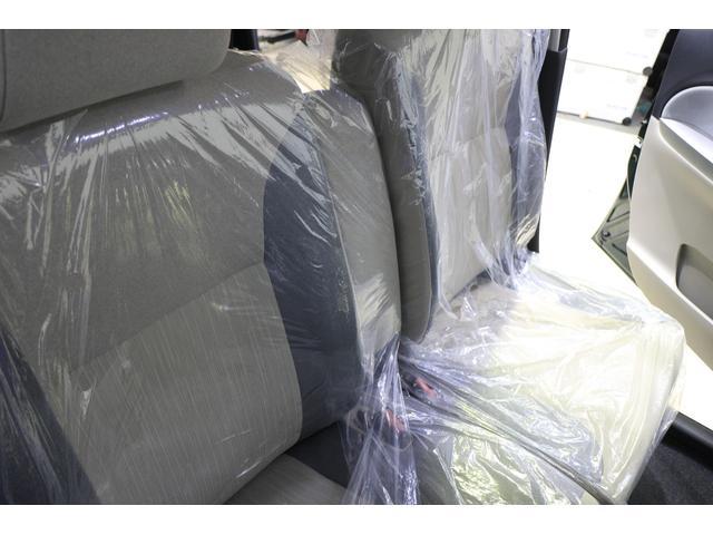 スタイルG SAIII 届出済未使用車 自動ブレーキ LED(7枚目)