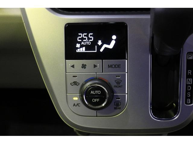 スタイルG SAIII 届出済未使用車 自動ブレーキ LED(15枚目)