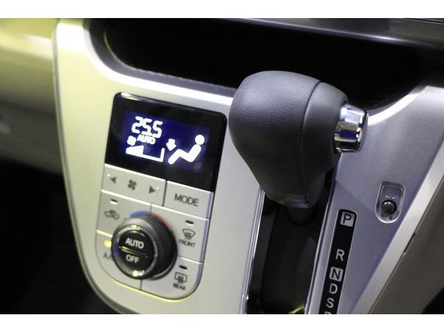 スタイルG SAIII 届出済未使用車 自動ブレーキ LED(16枚目)