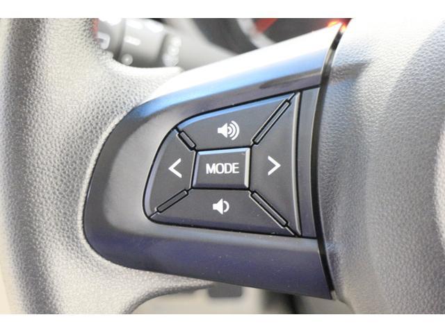 X SAIII 届出済未使用車 自動ブレーキ 14AW(17枚目)