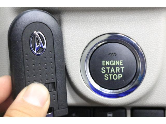 X SAIII 届出済未使用車 自動ブレーキ 14AW(20枚目)