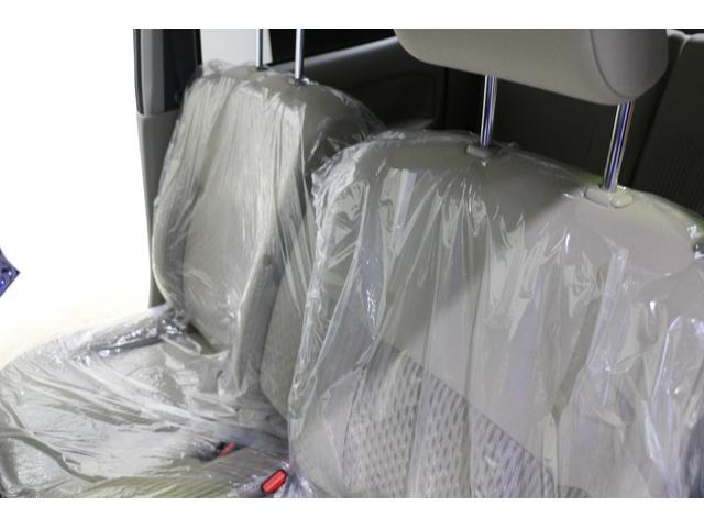L SAIII 届出済未使用車 自動ブレーキ Bカメラ(8枚目)